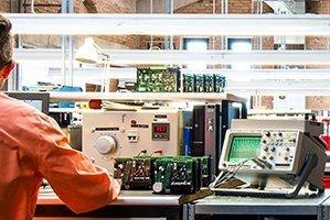 manutenzione-e-riparazioneb opt