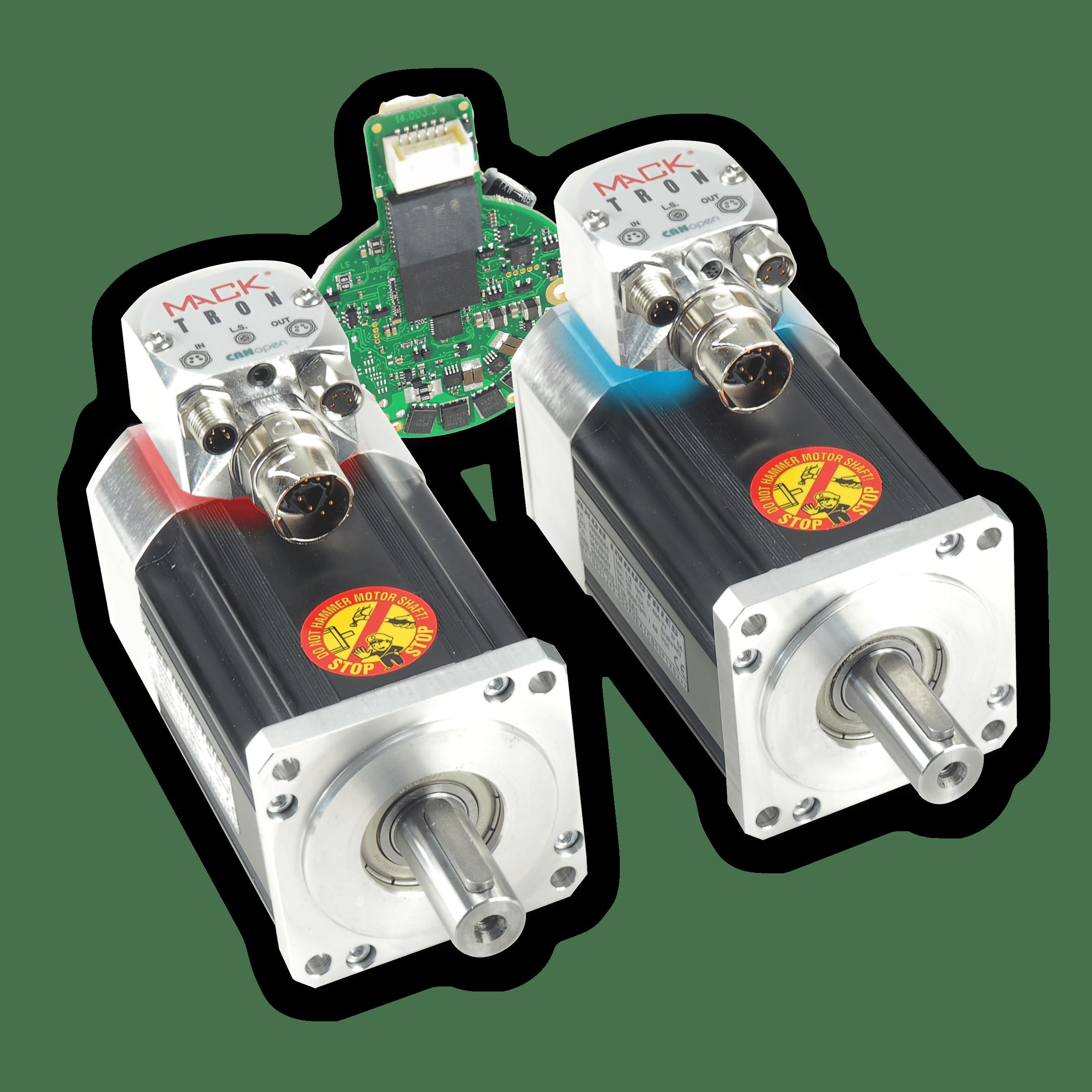 integratedservomotors-1
