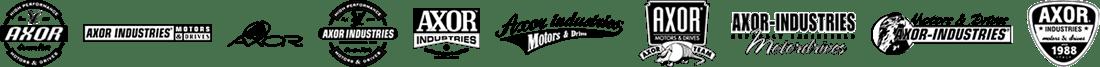 Servoazionamenti & Servomotori per l'automazione industriale